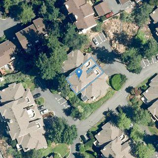 Photo 33: 32 909 Admirals Rd in : Es Esquimalt Row/Townhouse for sale (Esquimalt)  : MLS®# 854204
