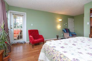 Photo 10: 32 909 Admirals Rd in : Es Esquimalt Row/Townhouse for sale (Esquimalt)  : MLS®# 854204