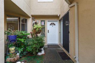 Photo 20: 32 909 Admirals Rd in : Es Esquimalt Row/Townhouse for sale (Esquimalt)  : MLS®# 854204