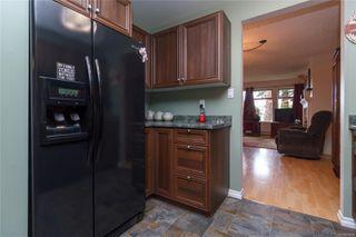 Photo 5: 32 909 Admirals Rd in : Es Esquimalt Row/Townhouse for sale (Esquimalt)  : MLS®# 854204
