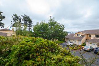 Photo 21: 32 909 Admirals Rd in : Es Esquimalt Row/Townhouse for sale (Esquimalt)  : MLS®# 854204