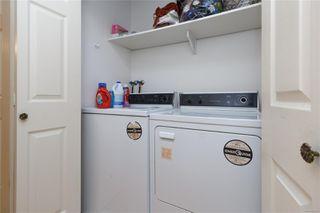 Photo 16: 32 909 Admirals Rd in : Es Esquimalt Row/Townhouse for sale (Esquimalt)  : MLS®# 854204