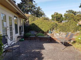 Photo 25: 32 909 Admirals Rd in : Es Esquimalt Row/Townhouse for sale (Esquimalt)  : MLS®# 854204