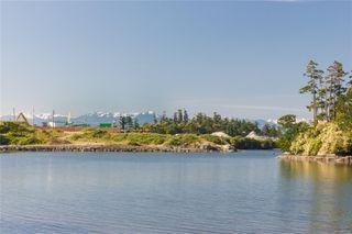 Photo 29: 32 909 Admirals Rd in : Es Esquimalt Row/Townhouse for sale (Esquimalt)  : MLS®# 854204
