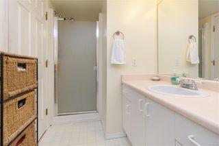 Photo 13: 32 909 Admirals Rd in : Es Esquimalt Row/Townhouse for sale (Esquimalt)  : MLS®# 854204