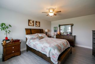 Photo 11: 10931 SYLVESTER Road in Mission: Durieu House for sale : MLS®# R2493557