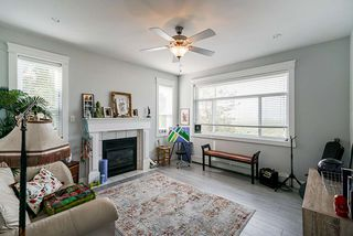 Photo 6: 10931 SYLVESTER Road in Mission: Durieu House for sale : MLS®# R2493557