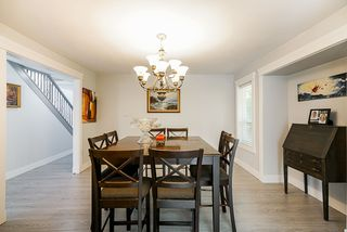 Photo 7: 10931 SYLVESTER Road in Mission: Durieu House for sale : MLS®# R2493557