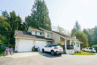 Photo 3: 10931 SYLVESTER Road in Mission: Durieu House for sale : MLS®# R2493557