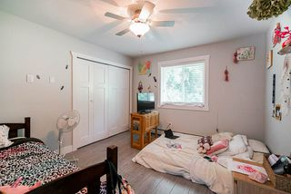 Photo 14: 10931 SYLVESTER Road in Mission: Durieu House for sale : MLS®# R2493557