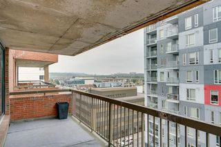 Photo 17: 904 1240 12 Avenue SW in Calgary: Beltline Apartment for sale : MLS®# A1032817
