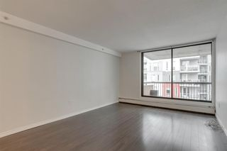 Photo 10: 904 1240 12 Avenue SW in Calgary: Beltline Apartment for sale : MLS®# A1032817