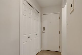 Photo 4: 904 1240 12 Avenue SW in Calgary: Beltline Apartment for sale : MLS®# A1032817