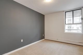 Photo 13: 904 1240 12 Avenue SW in Calgary: Beltline Apartment for sale : MLS®# A1032817
