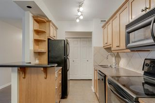 Photo 6: 904 1240 12 Avenue SW in Calgary: Beltline Apartment for sale : MLS®# A1032817