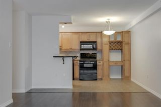Photo 5: 904 1240 12 Avenue SW in Calgary: Beltline Apartment for sale : MLS®# A1032817