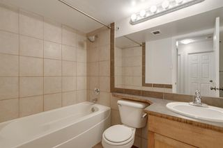 Photo 15: 904 1240 12 Avenue SW in Calgary: Beltline Apartment for sale : MLS®# A1032817