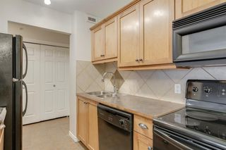 Photo 8: 904 1240 12 Avenue SW in Calgary: Beltline Apartment for sale : MLS®# A1032817