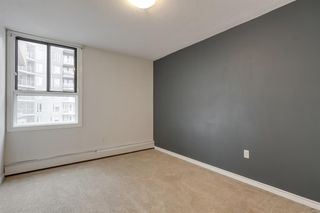 Photo 14: 904 1240 12 Avenue SW in Calgary: Beltline Apartment for sale : MLS®# A1032817