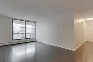 Photo 12: 904 1240 12 Avenue SW in Calgary: Beltline Apartment for sale : MLS®# A1032817