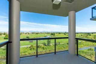 "Photo 13: 310 5011 SPRINGS Boulevard in Delta: Tsawwassen North Condo for sale in ""TSAWWASSEN SPRINGS"" (Tsawwassen)  : MLS®# R2505787"