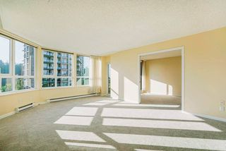 "Photo 8: 903 6152 KATHLEEN Avenue in Burnaby: Metrotown Condo for sale in ""EMBASSY"" (Burnaby South)  : MLS®# R2506354"