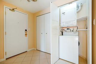 "Photo 6: 903 6152 KATHLEEN Avenue in Burnaby: Metrotown Condo for sale in ""EMBASSY"" (Burnaby South)  : MLS®# R2506354"