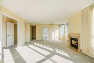 "Photo 11: 903 6152 KATHLEEN Avenue in Burnaby: Metrotown Condo for sale in ""EMBASSY"" (Burnaby South)  : MLS®# R2506354"