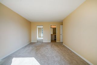 "Photo 21: 903 6152 KATHLEEN Avenue in Burnaby: Metrotown Condo for sale in ""EMBASSY"" (Burnaby South)  : MLS®# R2506354"