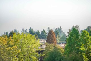 "Photo 31: 903 6152 KATHLEEN Avenue in Burnaby: Metrotown Condo for sale in ""EMBASSY"" (Burnaby South)  : MLS®# R2506354"