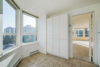 "Photo 13: 903 6152 KATHLEEN Avenue in Burnaby: Metrotown Condo for sale in ""EMBASSY"" (Burnaby South)  : MLS®# R2506354"