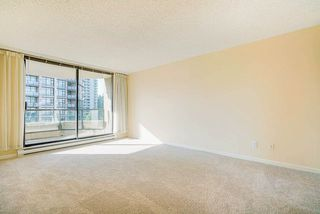 "Photo 18: 903 6152 KATHLEEN Avenue in Burnaby: Metrotown Condo for sale in ""EMBASSY"" (Burnaby South)  : MLS®# R2506354"
