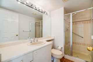 "Photo 24: 903 6152 KATHLEEN Avenue in Burnaby: Metrotown Condo for sale in ""EMBASSY"" (Burnaby South)  : MLS®# R2506354"