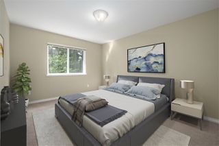 Photo 22: 112 EAGLE Pass in Port Moody: Heritage Mountain House for sale : MLS®# R2506563