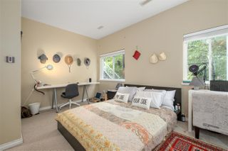 Photo 33: 112 EAGLE Pass in Port Moody: Heritage Mountain House for sale : MLS®# R2506563