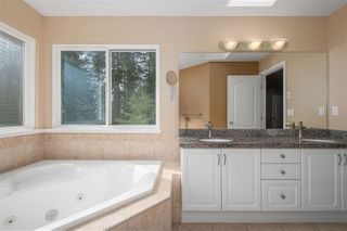 Photo 17: 112 EAGLE Pass in Port Moody: Heritage Mountain House for sale : MLS®# R2506563