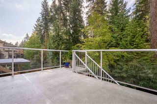 Photo 39: 112 EAGLE Pass in Port Moody: Heritage Mountain House for sale : MLS®# R2506563