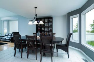 Photo 8: 28 HIGHVALE Crescent: Sherwood Park House for sale : MLS®# E4217558