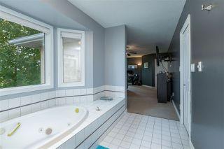 Photo 19: 28 HIGHVALE Crescent: Sherwood Park House for sale : MLS®# E4217558