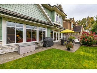 Photo 34: 5823 FAIR Wynd in Delta: Neilsen Grove House for sale (Ladner)  : MLS®# R2511276