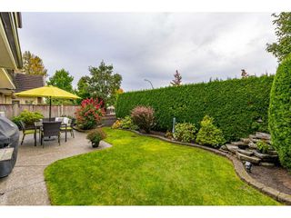 Photo 33: 5823 FAIR Wynd in Delta: Neilsen Grove House for sale (Ladner)  : MLS®# R2511276