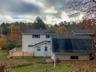 Photo 27: 66 Highbury Road in New Minas: 404-Kings County Residential for sale (Annapolis Valley)  : MLS®# 202023399