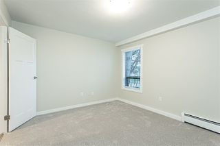 """Photo 12: 103 2414 CHURCH Street in Abbotsford: Abbotsford West Condo for sale in """"Autumn Terrace"""" : MLS®# R2520474"""