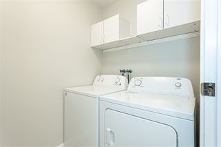 """Photo 14: 103 2414 CHURCH Street in Abbotsford: Abbotsford West Condo for sale in """"Autumn Terrace"""" : MLS®# R2520474"""