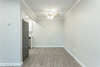 """Photo 9: 103 2414 CHURCH Street in Abbotsford: Abbotsford West Condo for sale in """"Autumn Terrace"""" : MLS®# R2520474"""