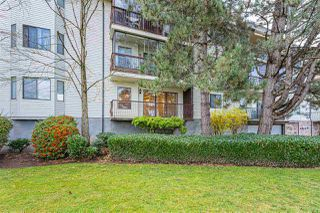 """Photo 18: 103 2414 CHURCH Street in Abbotsford: Abbotsford West Condo for sale in """"Autumn Terrace"""" : MLS®# R2520474"""