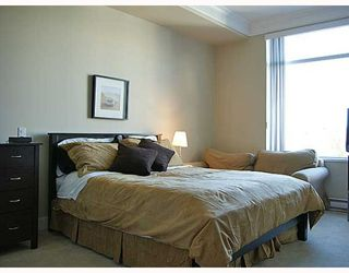 "Photo 6: 504 4685 VALLEY Drive in Vancouver: Quilchena Condo for sale in ""Marguerite House 1"" (Vancouver West)  : MLS®# V788902"