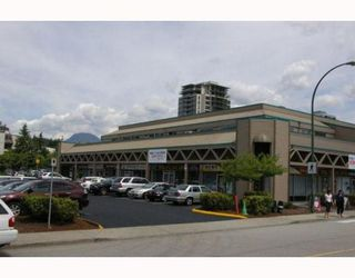 Photo 2: 113 2922 GLEN Drive in COQUITLAM: North Coquitlam Commercial for lease (Coquitlam)  : MLS®# V4018755