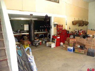 "Photo 7: 4985 BERGMAN Road in YARROW, CHILLIWACK: Yarrow House for sale in ""YARROW"" (Chilliwack)  : MLS®# H1002702"