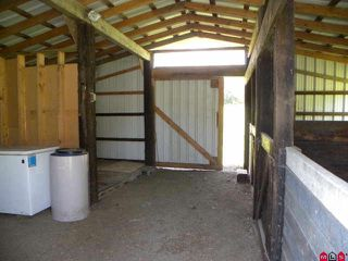 "Photo 6: 4985 BERGMAN Road in YARROW, CHILLIWACK: Yarrow House for sale in ""YARROW"" (Chilliwack)  : MLS®# H1002702"